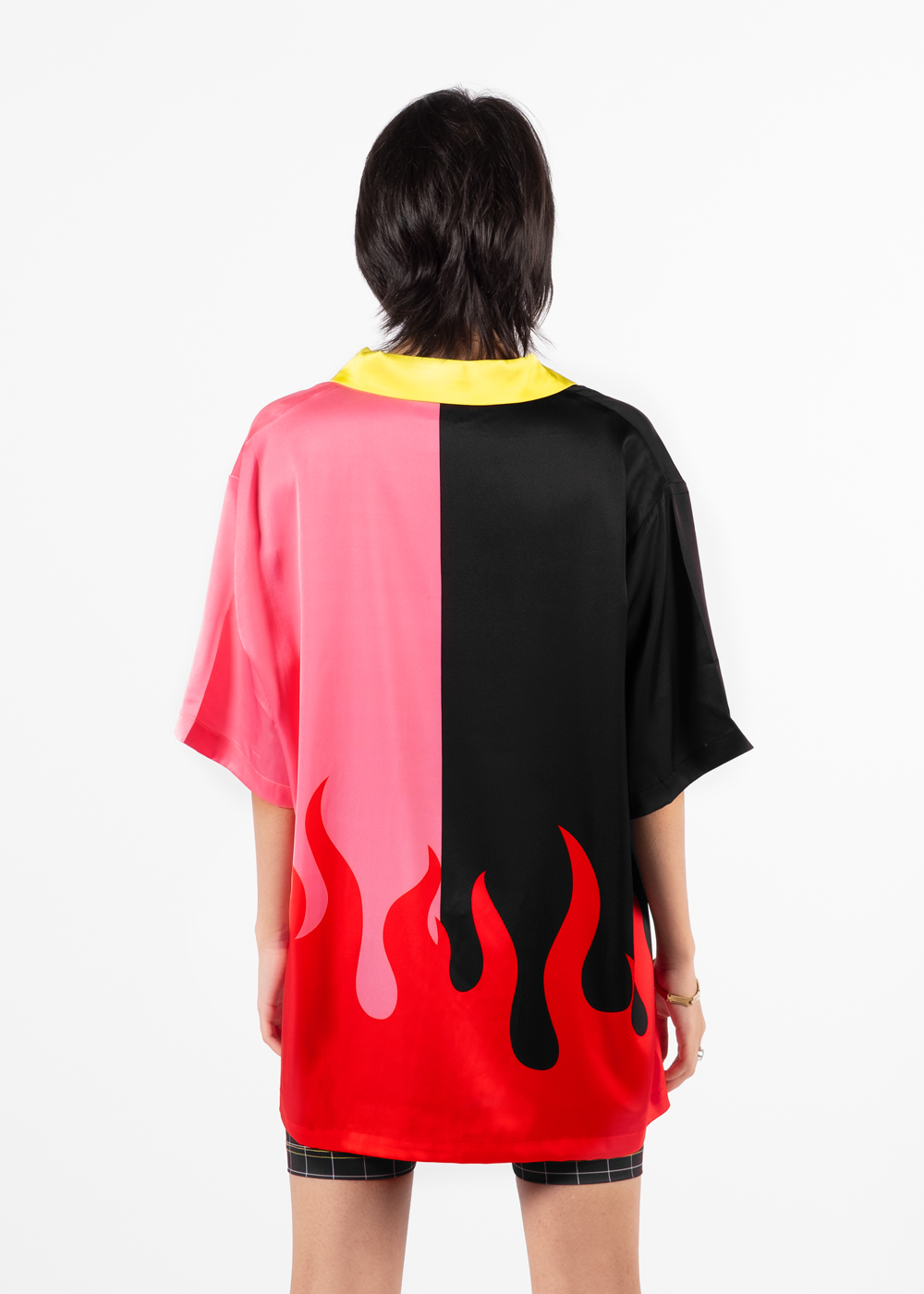FlameShirt7