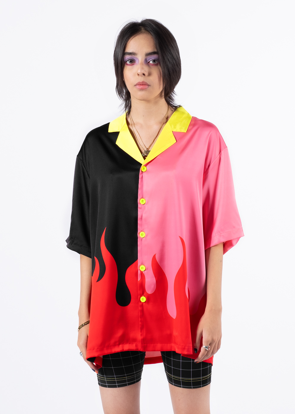 FlameShirt8