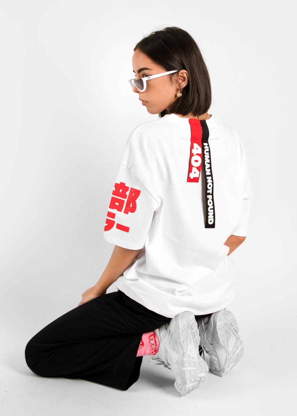 Wo_404shirt