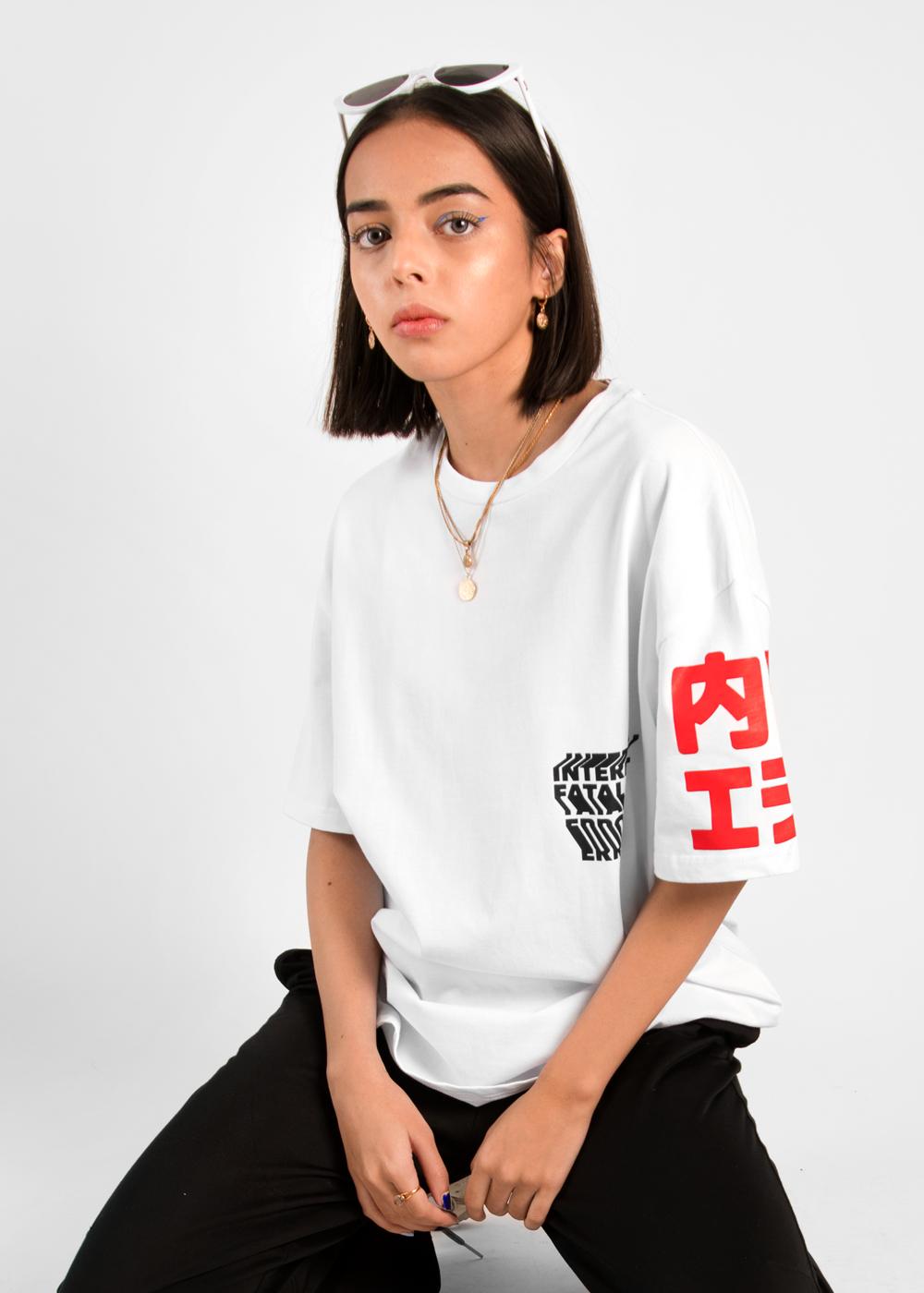 Wo_404shirt1