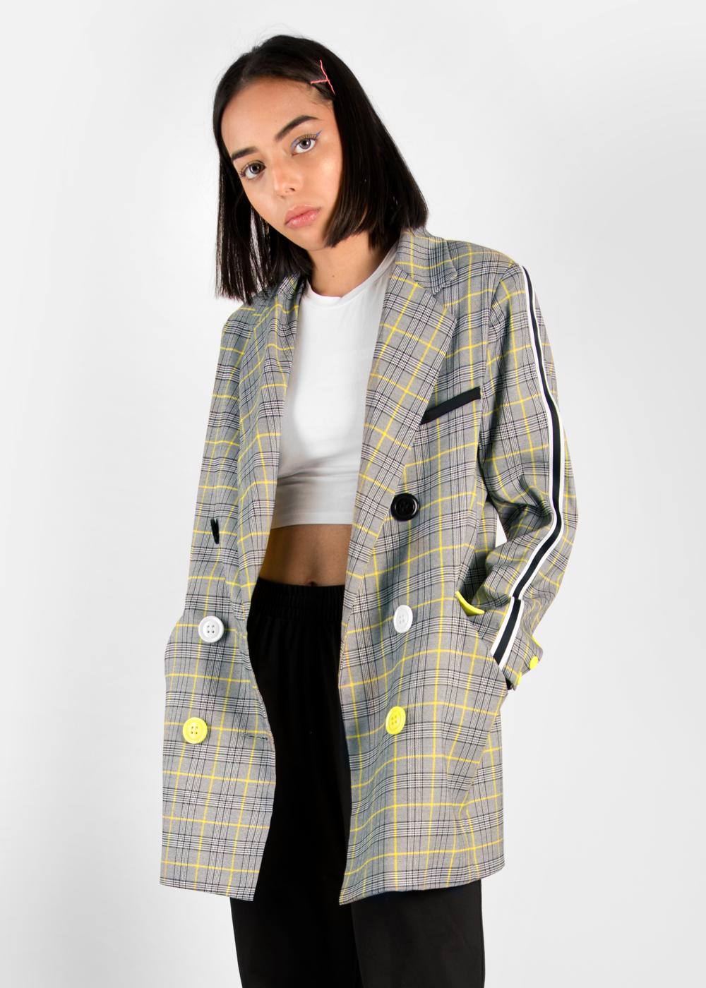 Wo_jacket1