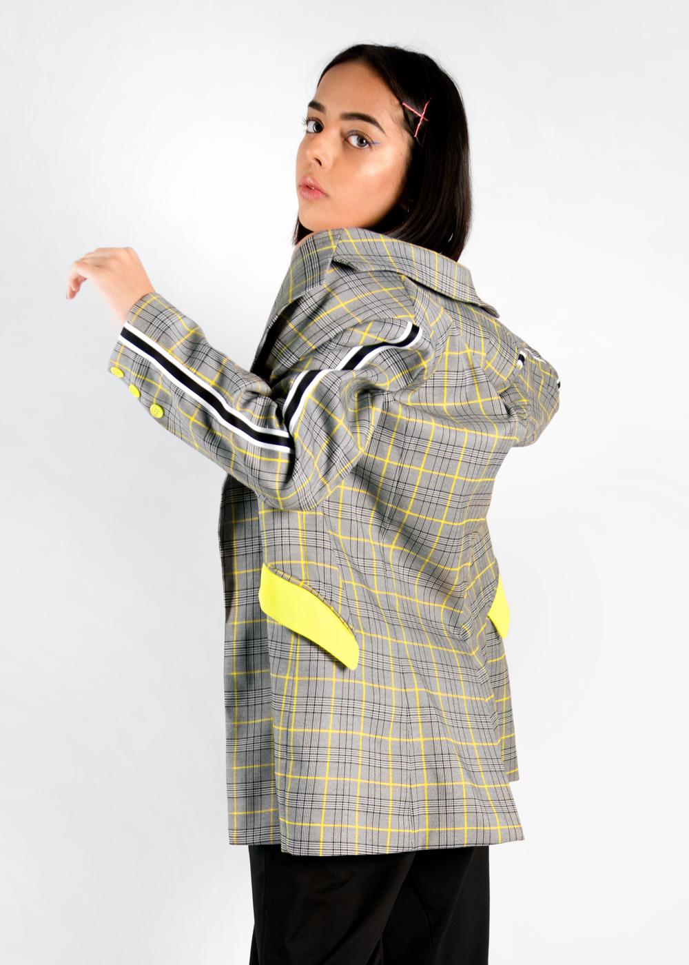 Wo_jacket4