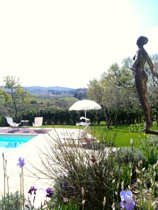 Andrea_Nicita_sculpture-la-compagnia-del-chianti.