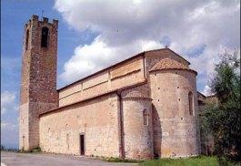 San-Donato-in-Poggio-Pieve