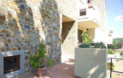 entrance-lacompagniadelchianti
