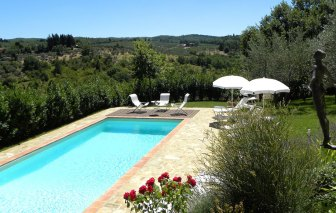 pool4-lacompagniadelchianti