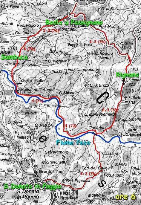 trail_san_donato-badia_a_passignano