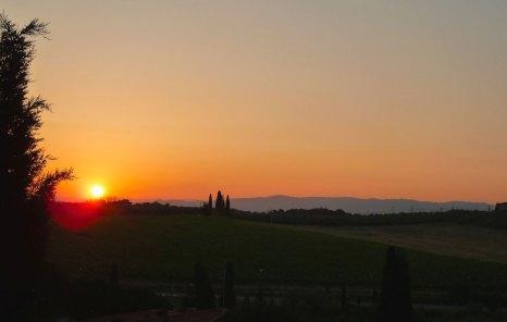 view2-lacompagniadelchianti