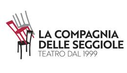 Logo Compagnia delle Seggiole