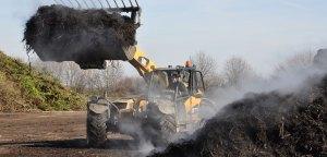 Compost - Terre Services
