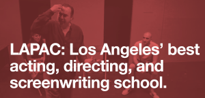 Best Acting School in Los Angeles