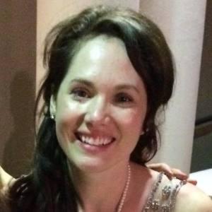 JESSICA HARDEN Actor / Instructor