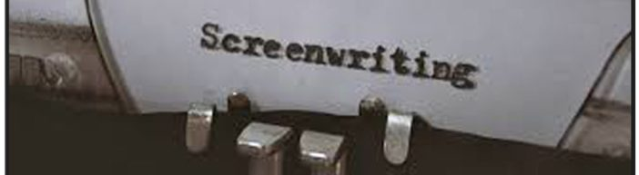 screenwriting classes at the LAPAC screenwriting school