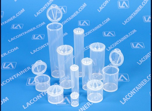 Microvials_Inside_Border_LAC