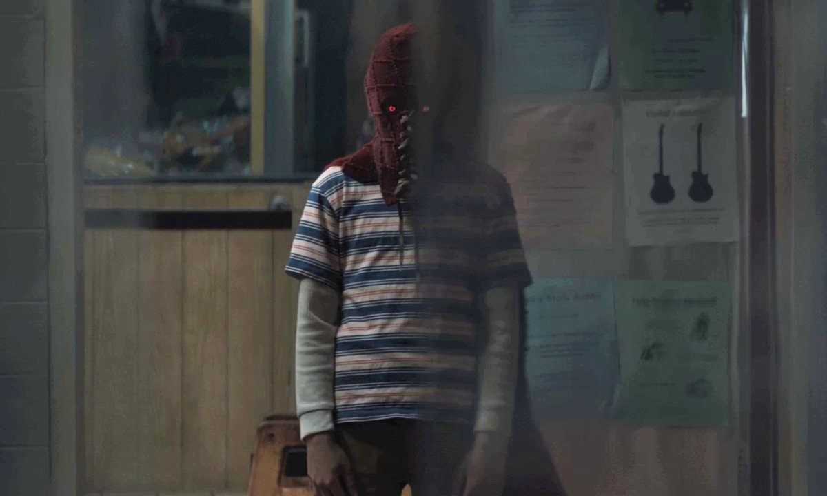 Birhgtburn estrena su primer trailer