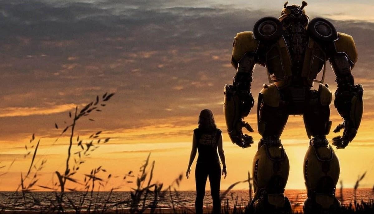 Bumblebee: El director ya tiene ideas para la secuela