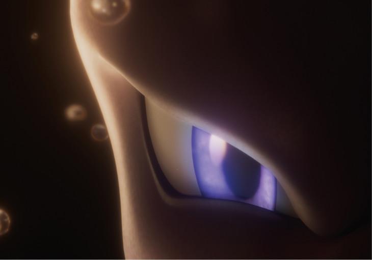 Pokemon estrena nuevos trailers de su próxima película animada