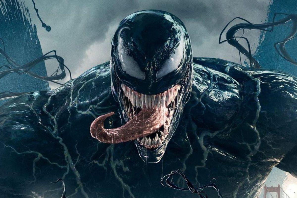 Woody Harrelson protagoniza un nuevo video desde el set de Venom 2
