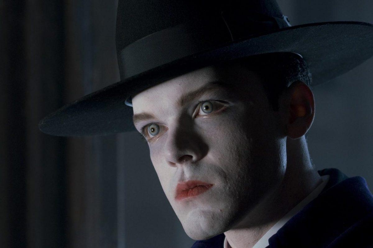 Gotham: Cameron Monaghan anticipa un radical cambio para su personaje