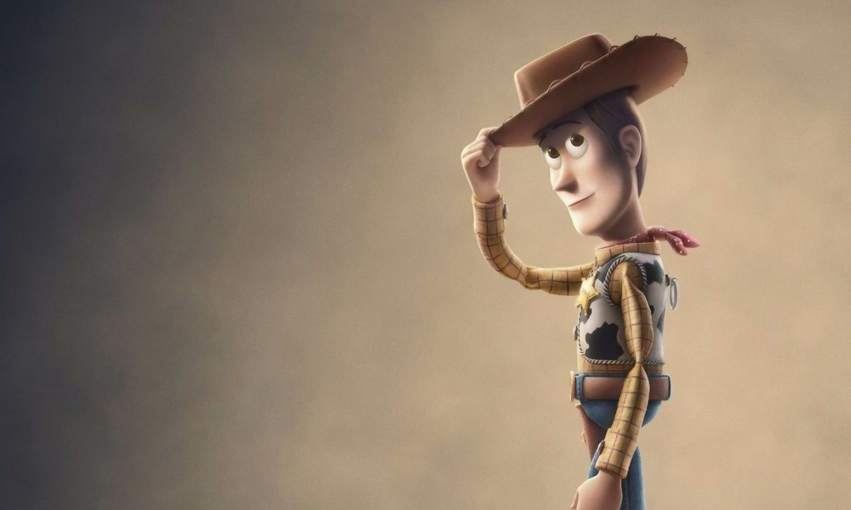 Toy Story 4 nos trae su trailer completo