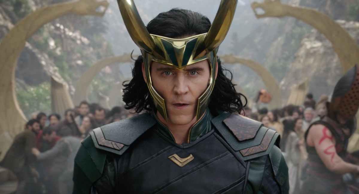 Loki será muy diferente en su serie