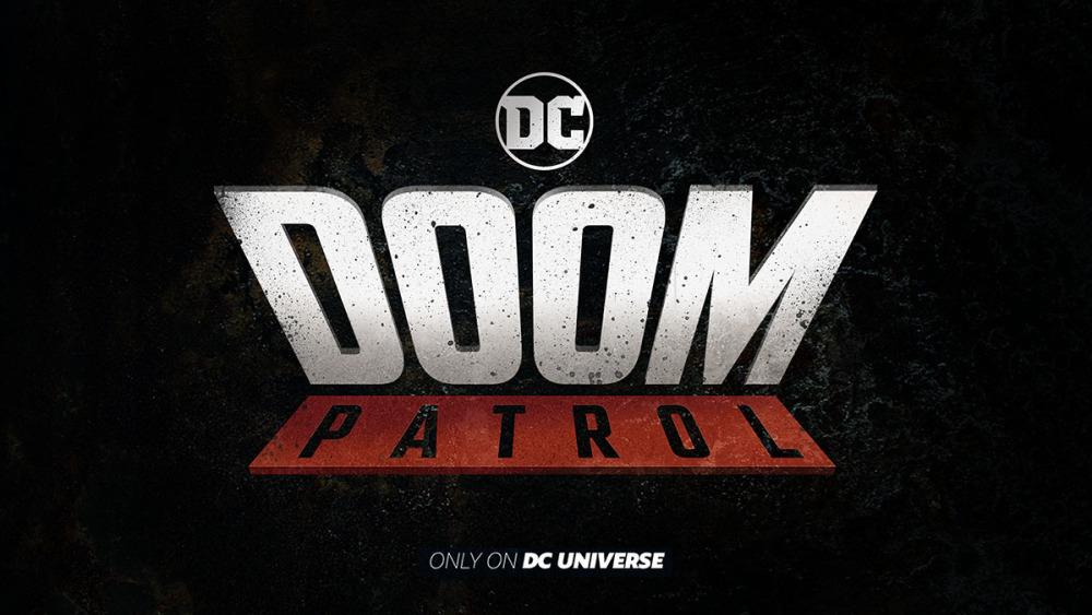 Doom Patrol: La segunda temporada llegará por HBO Max