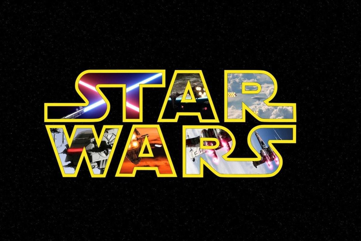Disney+ prepara una nueva serie de Star Wars