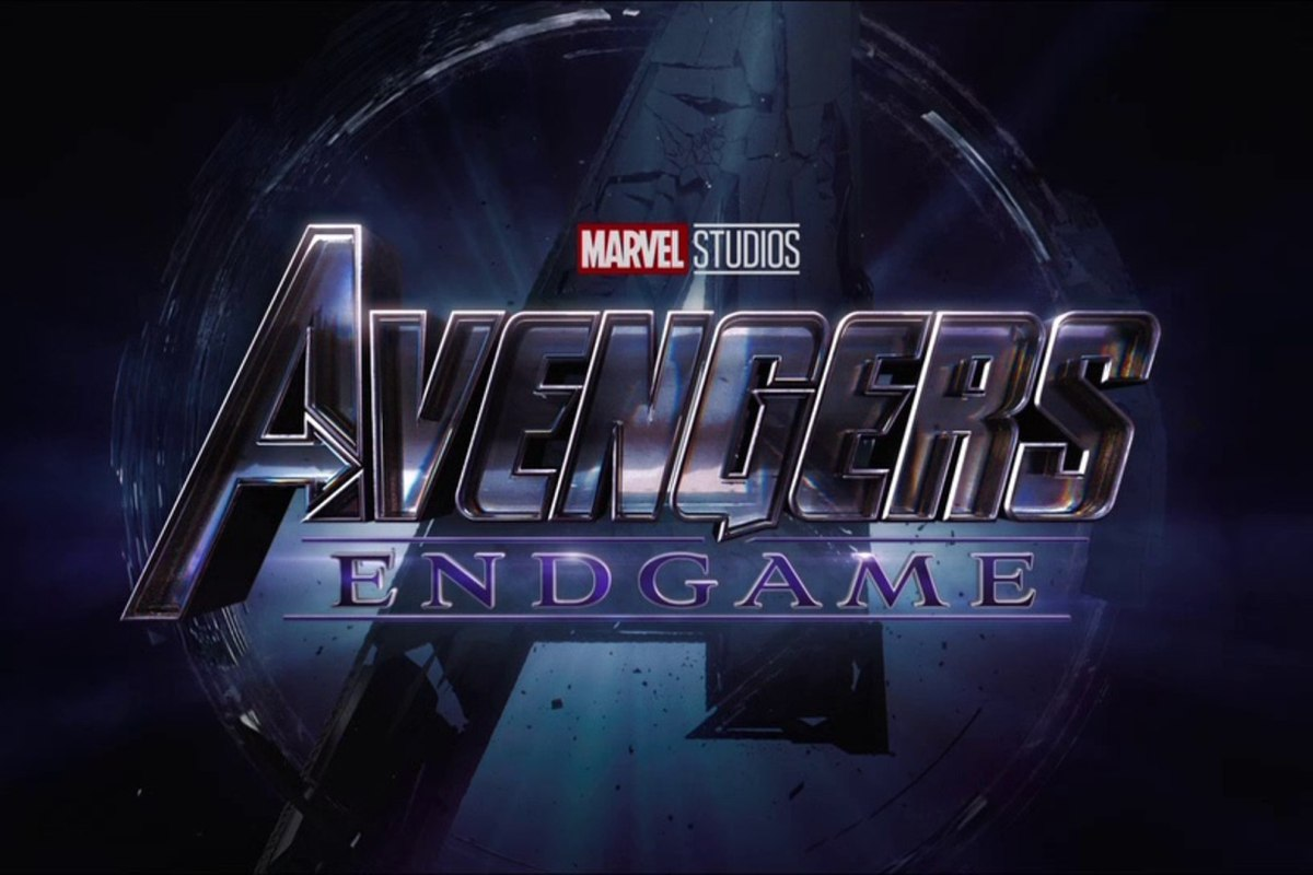 Avengers: Endgame revela más posters individuales