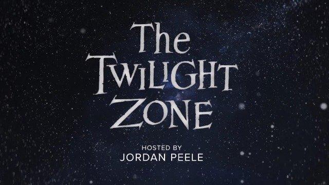 The Twilight Zone presenta un nuevo trailer extendido