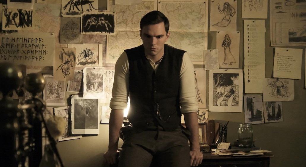 Ganadores Avant Premiere: Tolkien