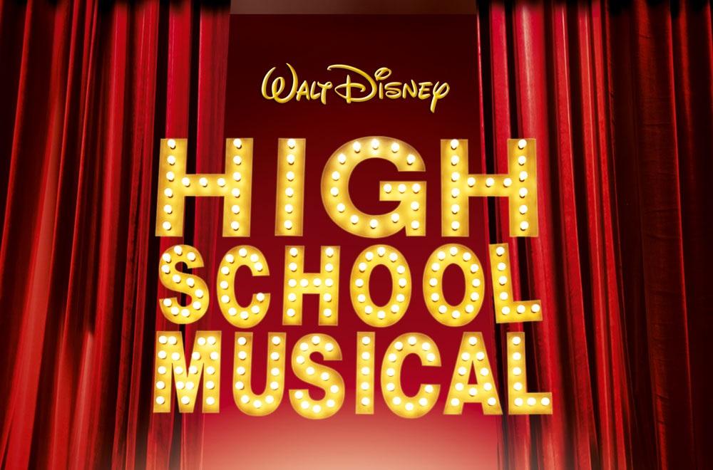 High School Musical: Así fue el reencuentro