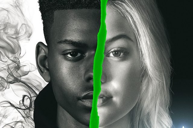 Cloak & Dagger y Marvel's Runaways tendrían su crossover muy pronto