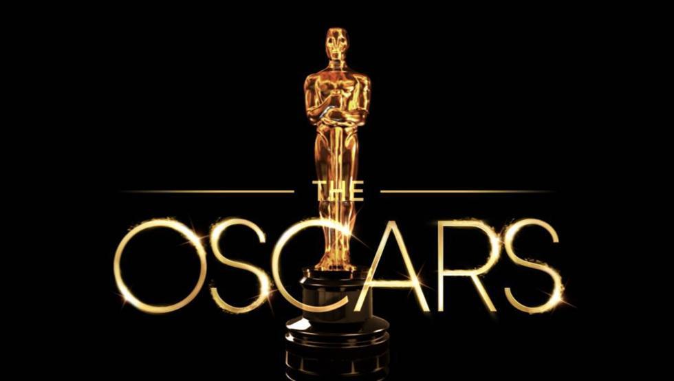 Los Oscar anticipan cambios a partir de su edición 94