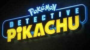Detective Pikachu estrena un adelanto lleno de pokemon