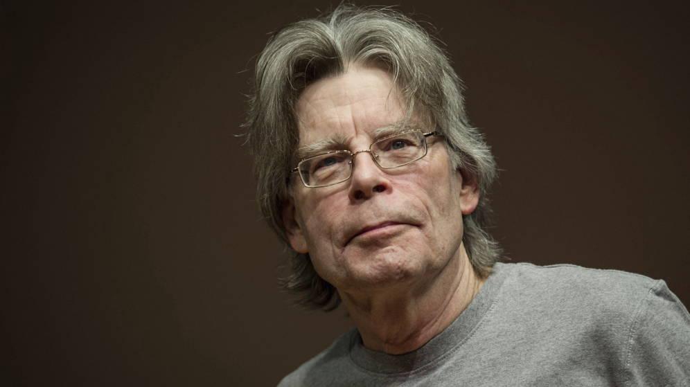 El director de The Handmaid's Tale adaptará una novela de Stephen King