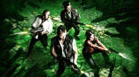 Back 4 Blood: Los creadores de Left 4 Dead anuncian su nuevo juego