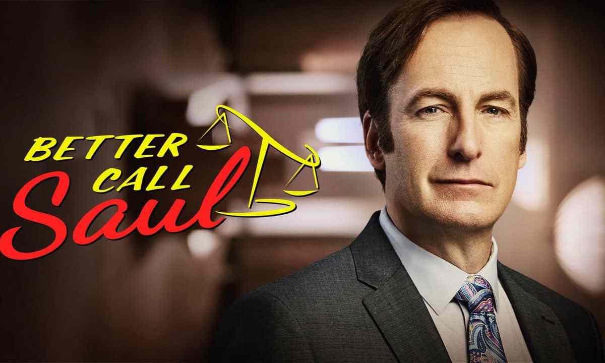 Better Call Saul anuncia su final