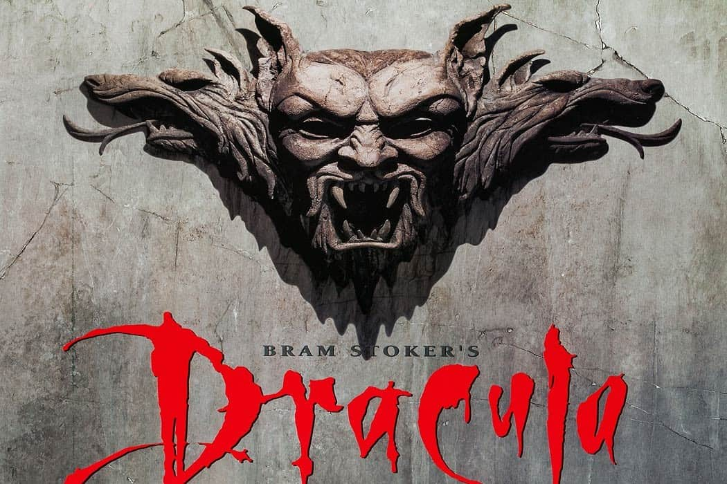 La serie de Dracula revela su elenco completo