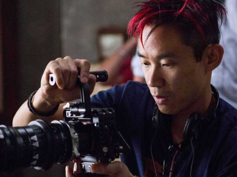 James Wan producirá una nueva adaptación de Salem's Lot