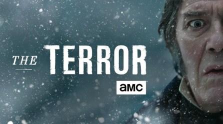 The Terror: Trailer de la segunda temporada