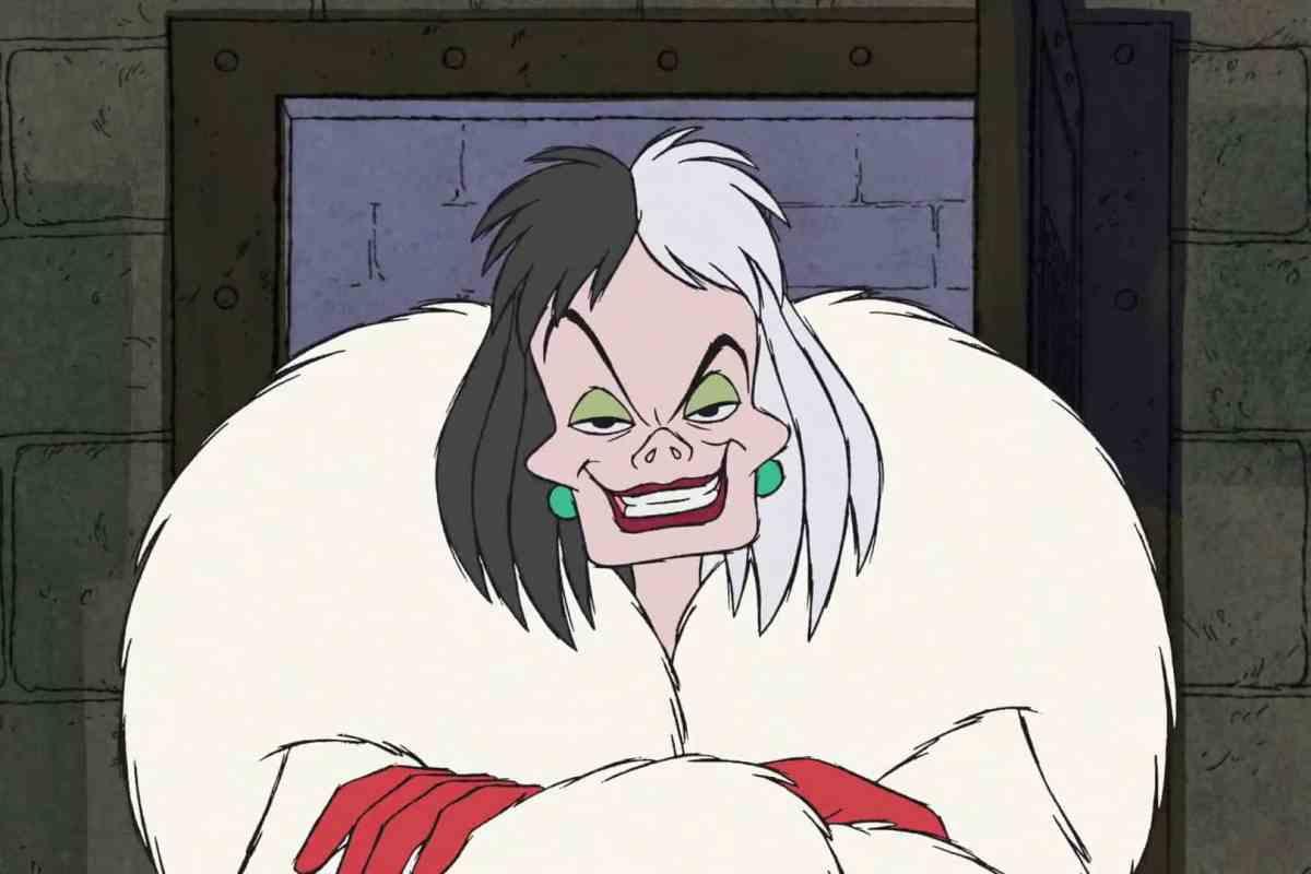 El live-action de Cruella de Vil ya tiene fecha de estreno