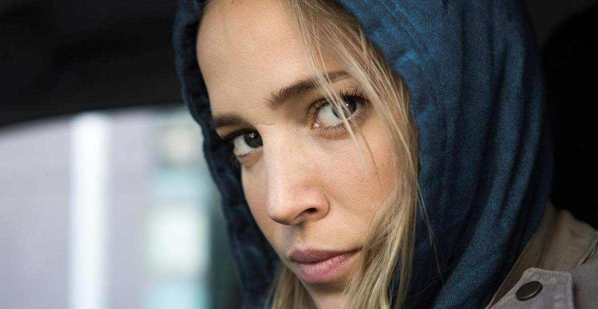 Luisana Lopilato, Carlos Tévez y más anuncian nuevo contenido argentino en Netflix