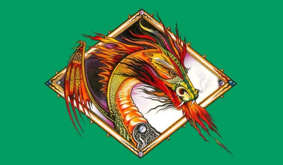 Hulu prepara una adaptación de Los Ojos del Dragón