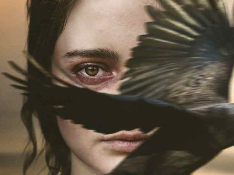 The Nightingale estrena su trailer