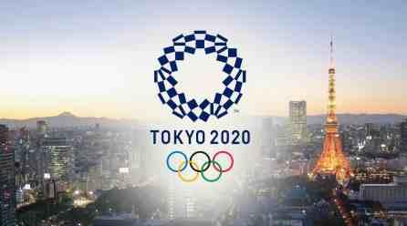 Los Juegos Olímpicos Tokyo 2020 revelan sus videojuegos oficiales