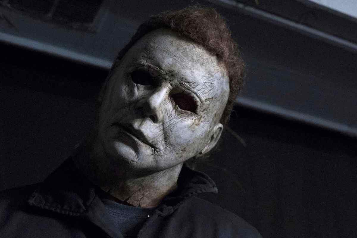 Halloween Kills suma más regresos