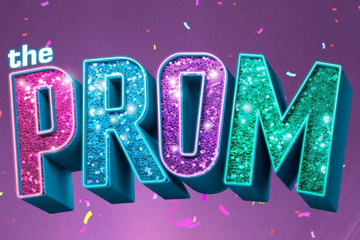 Meryl Streep y Nicole Kidman encabezan el elenco de The Prom