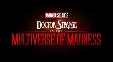 Doctor Strange: In the Multiverse of Madness anticipa un importante regreso