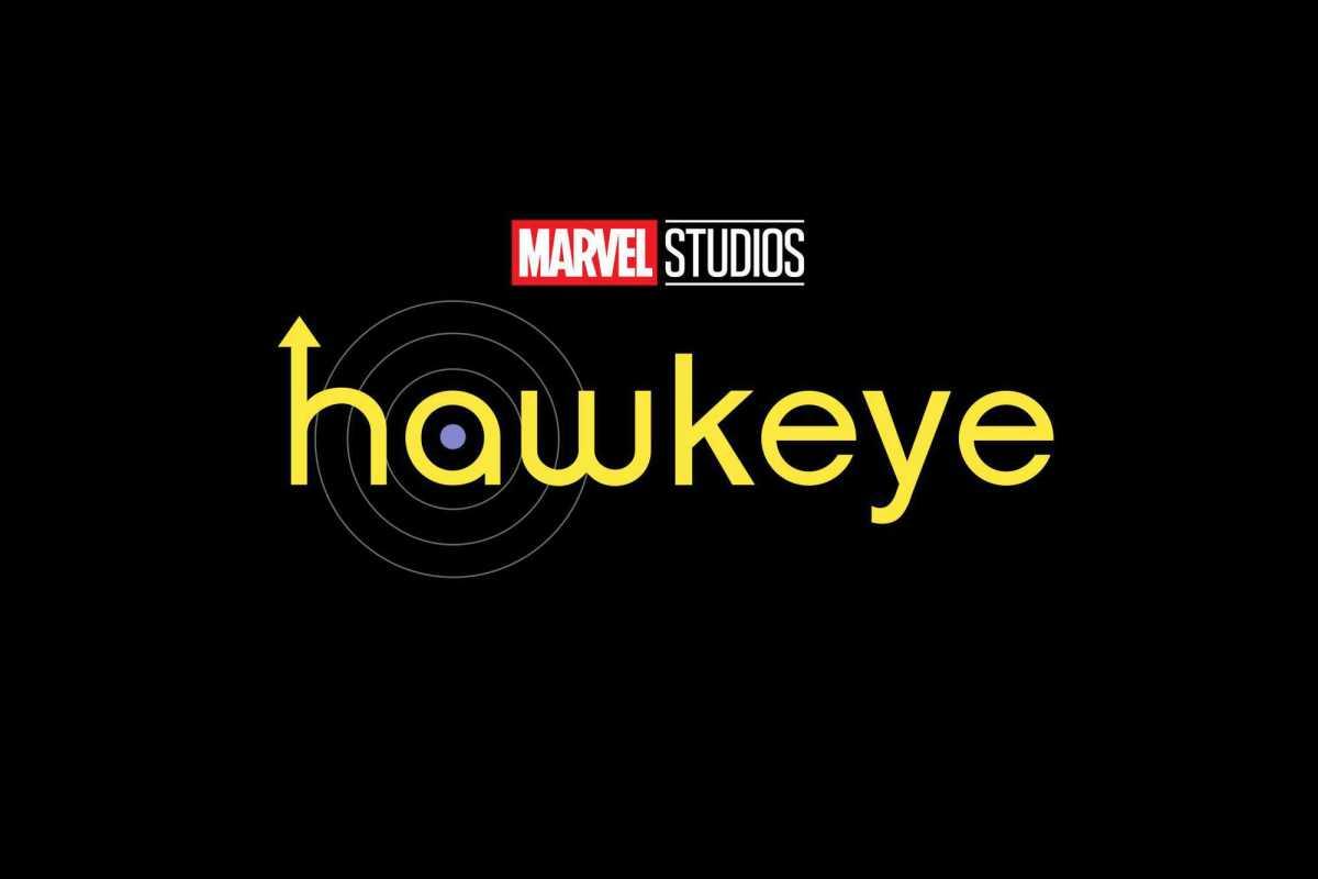La serie de Hawkeye anticipa nuevos detalles