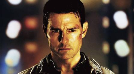 Jack Reacher tendrá su serie en Amazon Prime Video